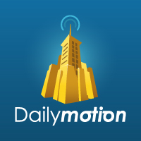 dailymotion